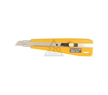 Нож строительный OLFA OL-300