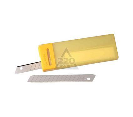 Нож строительный OLFA OL-AB-10B