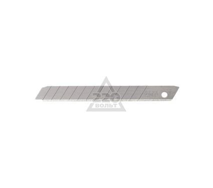 Нож строительный OLFA OL-AB-50B