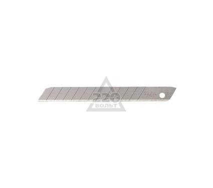 Нож строительный OLFA OL-AB-50S
