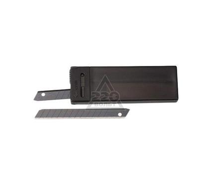 Нож строительный OLFA OL-ABB-10B
