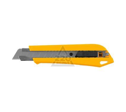 Нож строительный OLFA OL-DL-1