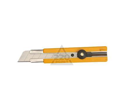 Нож строительный OLFA OL-H-1