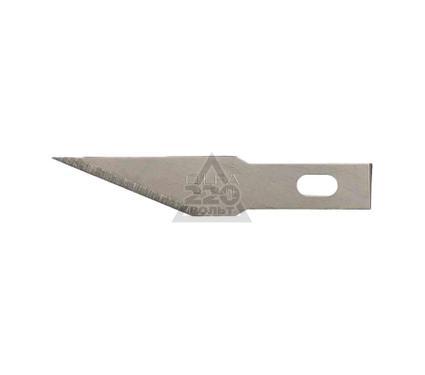 Нож строительный OLFA OL-KB4-S/5