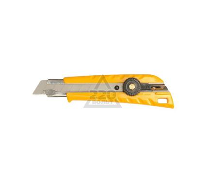 Нож строительный OLFA OL-L-1