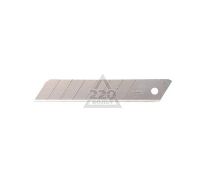 Нож строительный OLFA OL-LB-10B