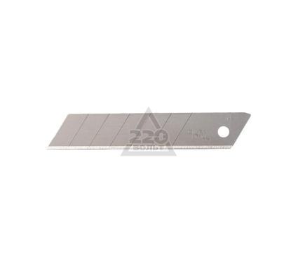 Нож строительный OLFA OL-LB-50B