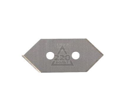 Нож строительный OLFA OL-MCB-1