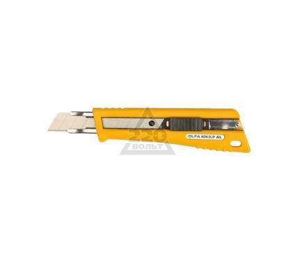 Нож строительный OLFA OL-NL-AL