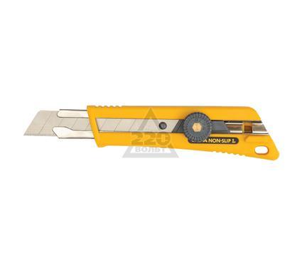 Нож строительный OLFA OL-NOL-1