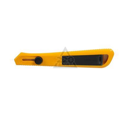 Нож строительный OLFA OL-PC-S