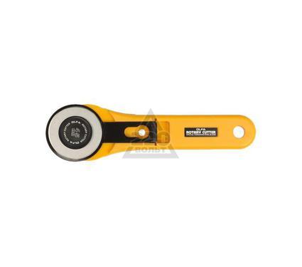 Нож строительный OLFA OL-RTY-2/G