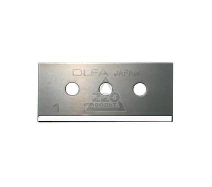 ��� ������������ OLFA OL-SKB-10/10B