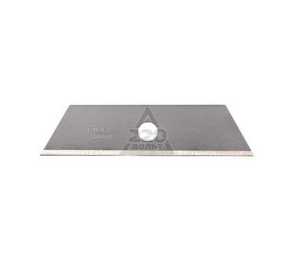 Нож строительный OLFA OL-SKB-2/50B