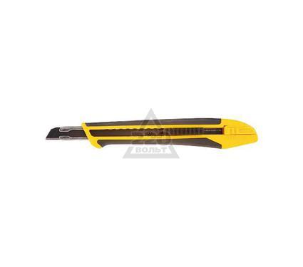 Нож строительный OLFA OL-XA-1