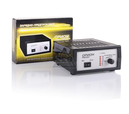 Зарядное устройство ОРИОН ОБОРОНПРИБОР (Рязань) PW 320