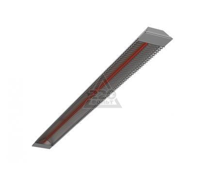 Инфракрасный керамический обогреватель RODA RIT–3.0