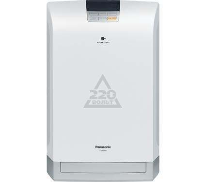 Очиститель воздуха PANASONIC F-VXD50R-W