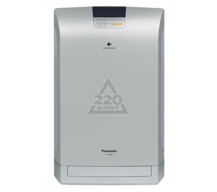 Очиститель воздуха PANASONIC F-VXD50R-S (серебристый)