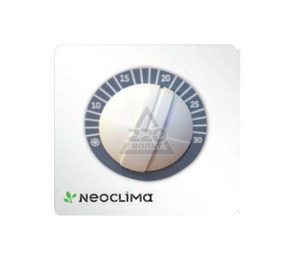 Терморегулятор NEOCLIMA RQ-1