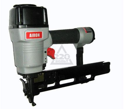 Степлер пневматический AIRON 16/851-A2
