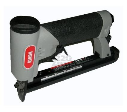 Степлер пневматический AIRON S80/16-C1