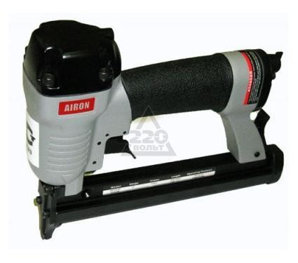 ������� �������������� AIRON S92/25-B1
