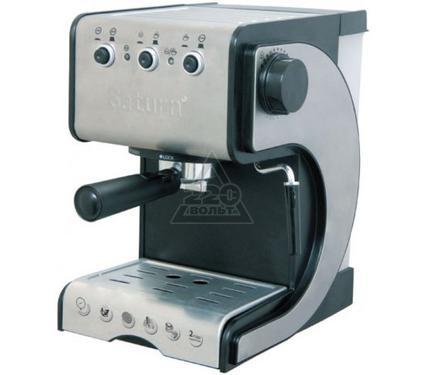 Кофеварка SATURN ST-CM7089