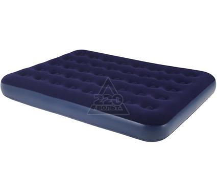 Кровать RELAX JL026087-2N