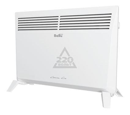 Конвектор BALLU BEC/EM-1500