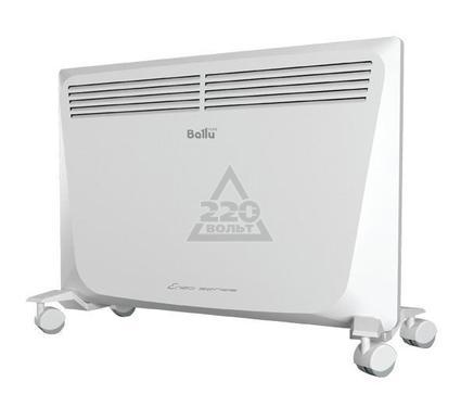 Конвектор BALLU BEC/EZE-1500
