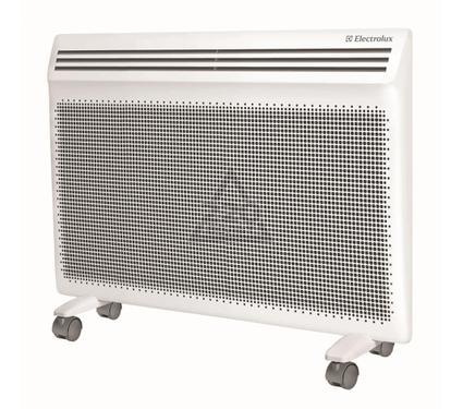 ��������� ELECTROLUX EIH/AG2 1500 E