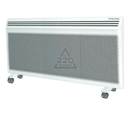 ��������� ELECTROLUX EIH/AG2 2000 E