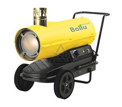 �������� ����� BALLU BHDN-30