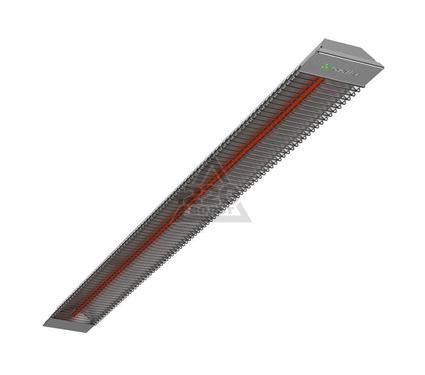 Потолочный инфракрасный керамический обогреватель BALLU BIH-T-1.5