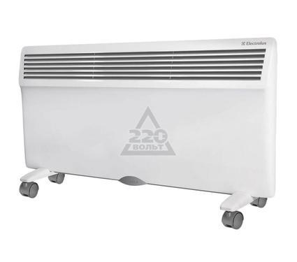 Конвектор ELECTROLUX ECH/AG-2000 M
