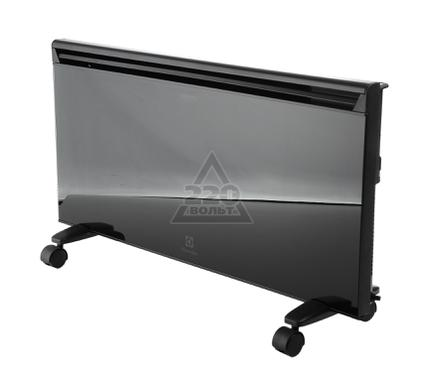 ������������� ��������� ELECTROLUX ECH/G -1500 E