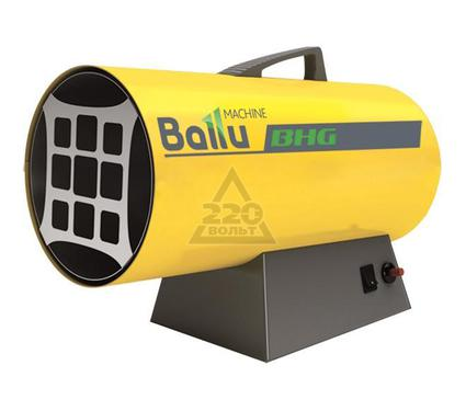 Тепловая пушка BALLU BHG-10М
