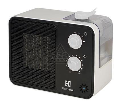 ��������������� ELECTROLUX EFH/CH � 8115