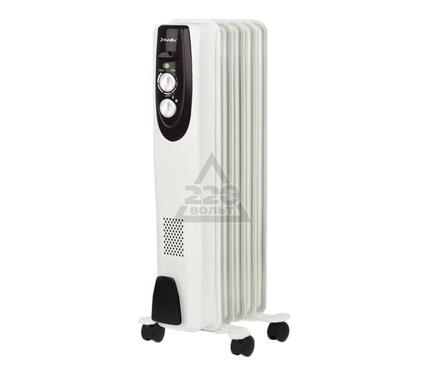 Радиатор BALLU BOH/CL-05WRN 1000