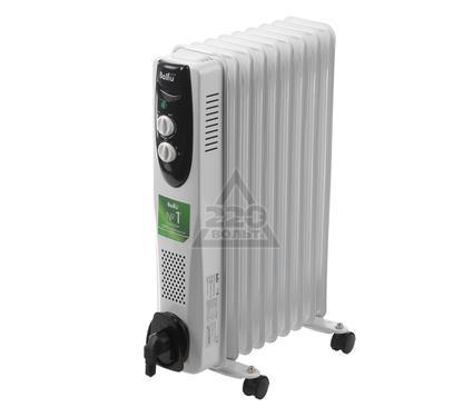 Масляный радиатор BALLU Classic BOH/CL-09WRN 2000