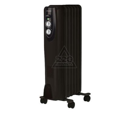 Радиатор BALLU BOH/CL-07BRN 1500