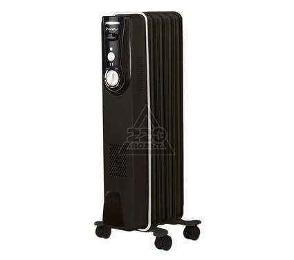 Радиатор BALLU BOH/MD-05BB 1000