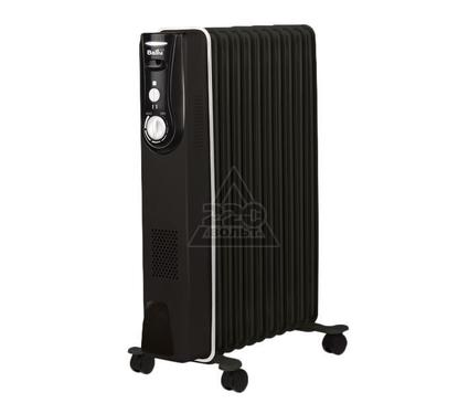 Радиатор BALLU BOH/MD-11BB 2200