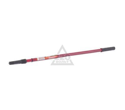 Ручка MATRIX 81230