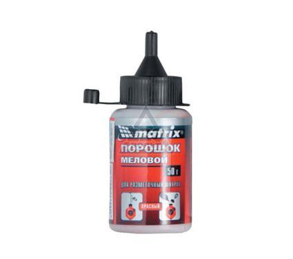 Краска разметочная MATRIX 84857