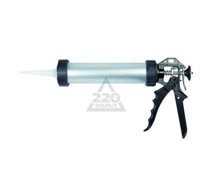 Пистолет для герметика SPARTA 886475