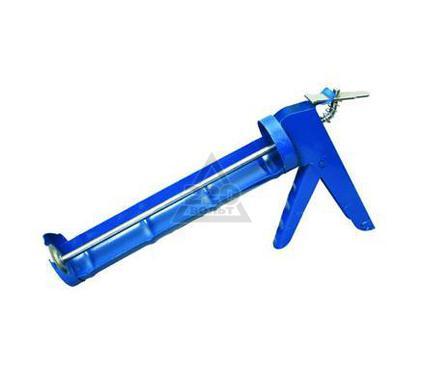 Пистолет для герметика SPARTA 886485