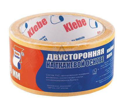 Лента клеящая No name Рос 88813