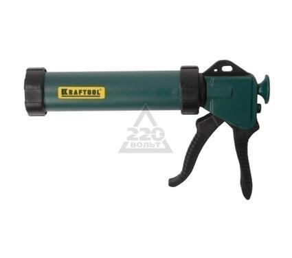 Пистолет для герметика KRAFTOOL 06677_z01